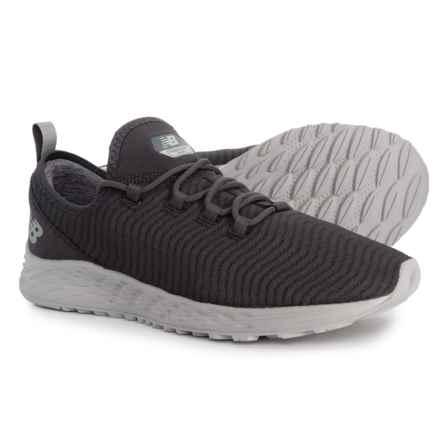 Fresh Foam® Arishi Sport Training Shoes (For Men) in Castlerock/Team Away Grey - Closeouts