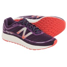 New Balance Fresh Foam Boracay 980 Running Shoes (For Women) in Purple/Pink - Closeouts