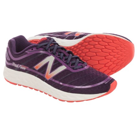 New Balance Fresh Foam Boracay 980 Running Shoes (For Women)