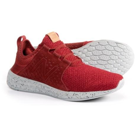 New Balance Fresh Foam® Cruz Cross-Training Shoes (For Men)