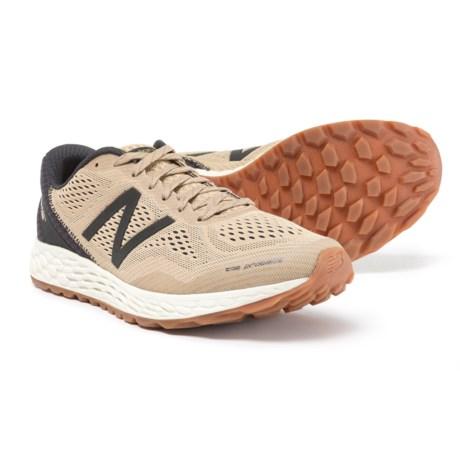 New Balance Fresh Foam Gobi Trail Running Shoes (For Men)