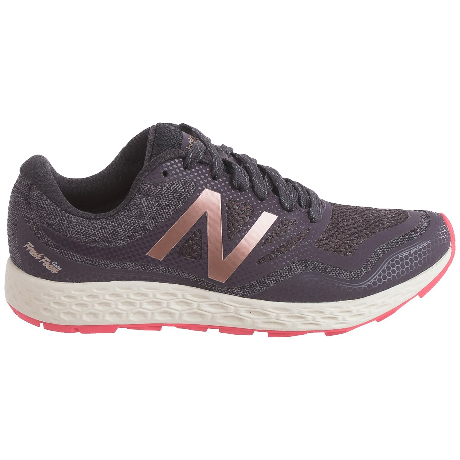 New Balance Chaussures MTGOBIGO New Balance