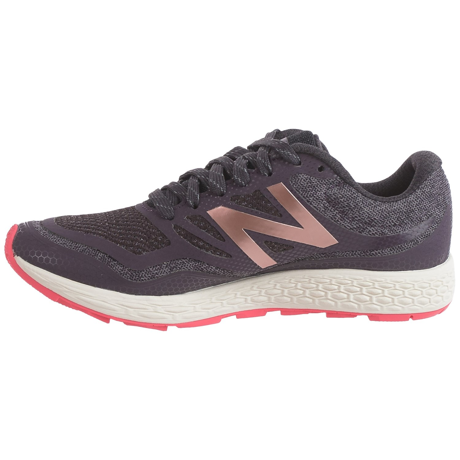 Womens New Balance Running Course Shoes