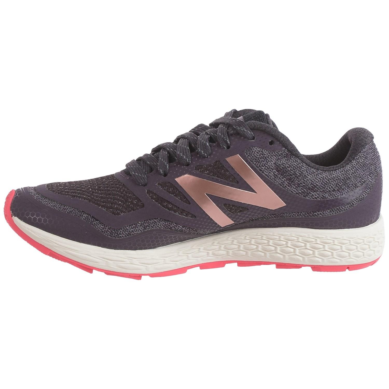 New Balance  Trail Womens Running Shoes