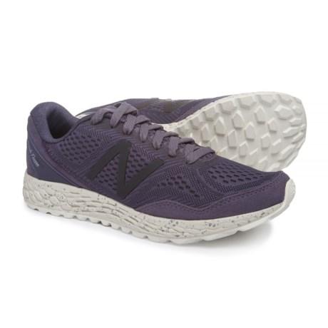 New Balance Fresh Foam® Gobi v2 Trail Running Shoes (For Women) in Deep 2ab46248089
