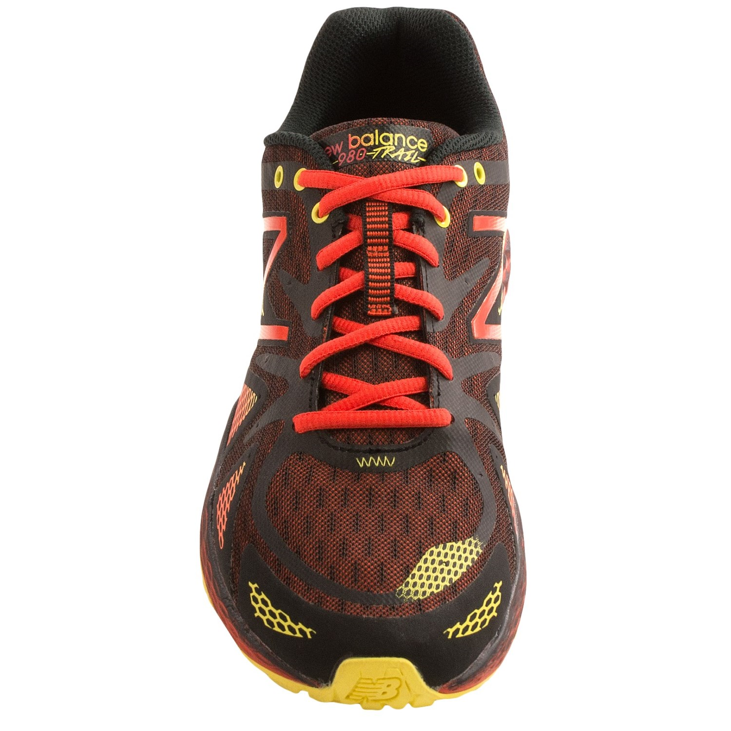 Stores That Sell New Balance Running Shoes
