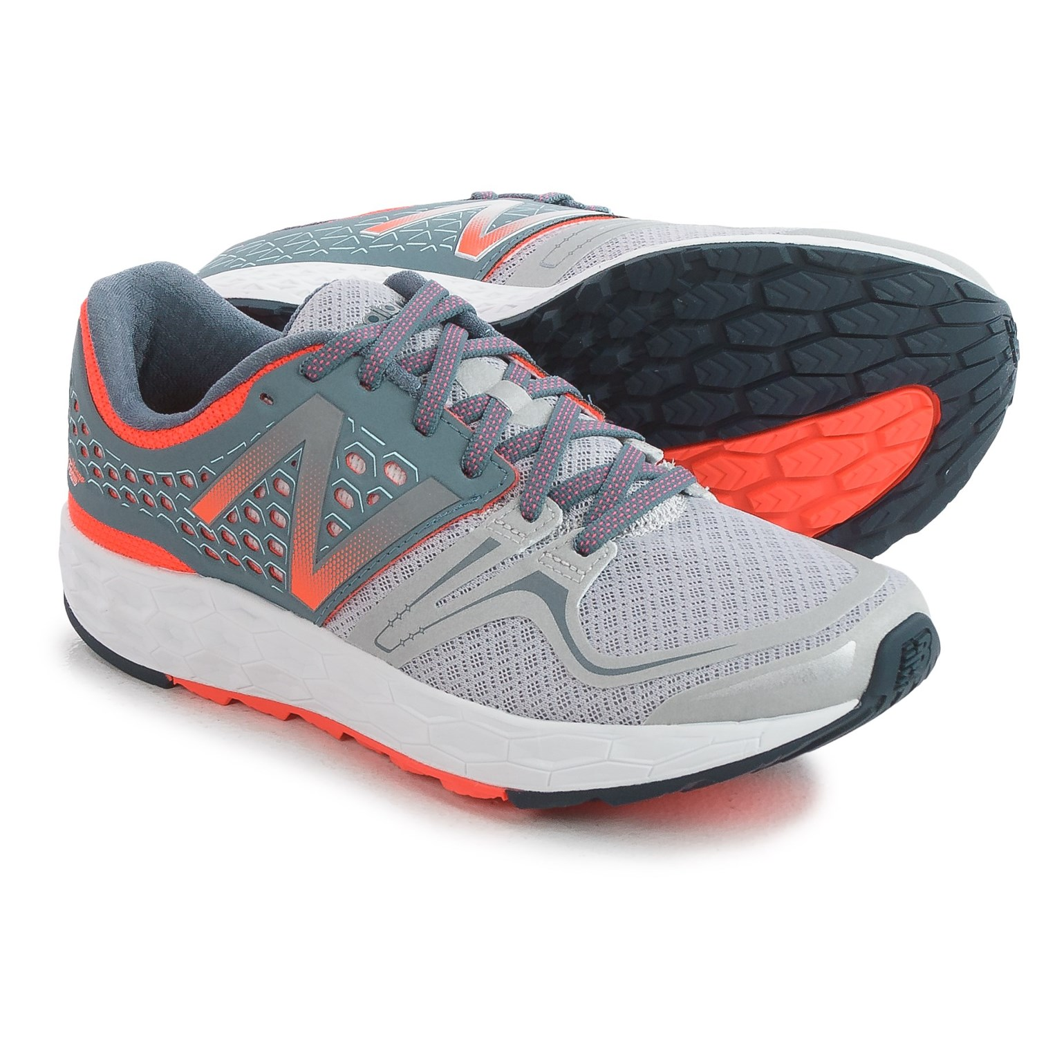 d25796c0a177 Buy new balance 1500 womens Silver   OFF65% Discounted