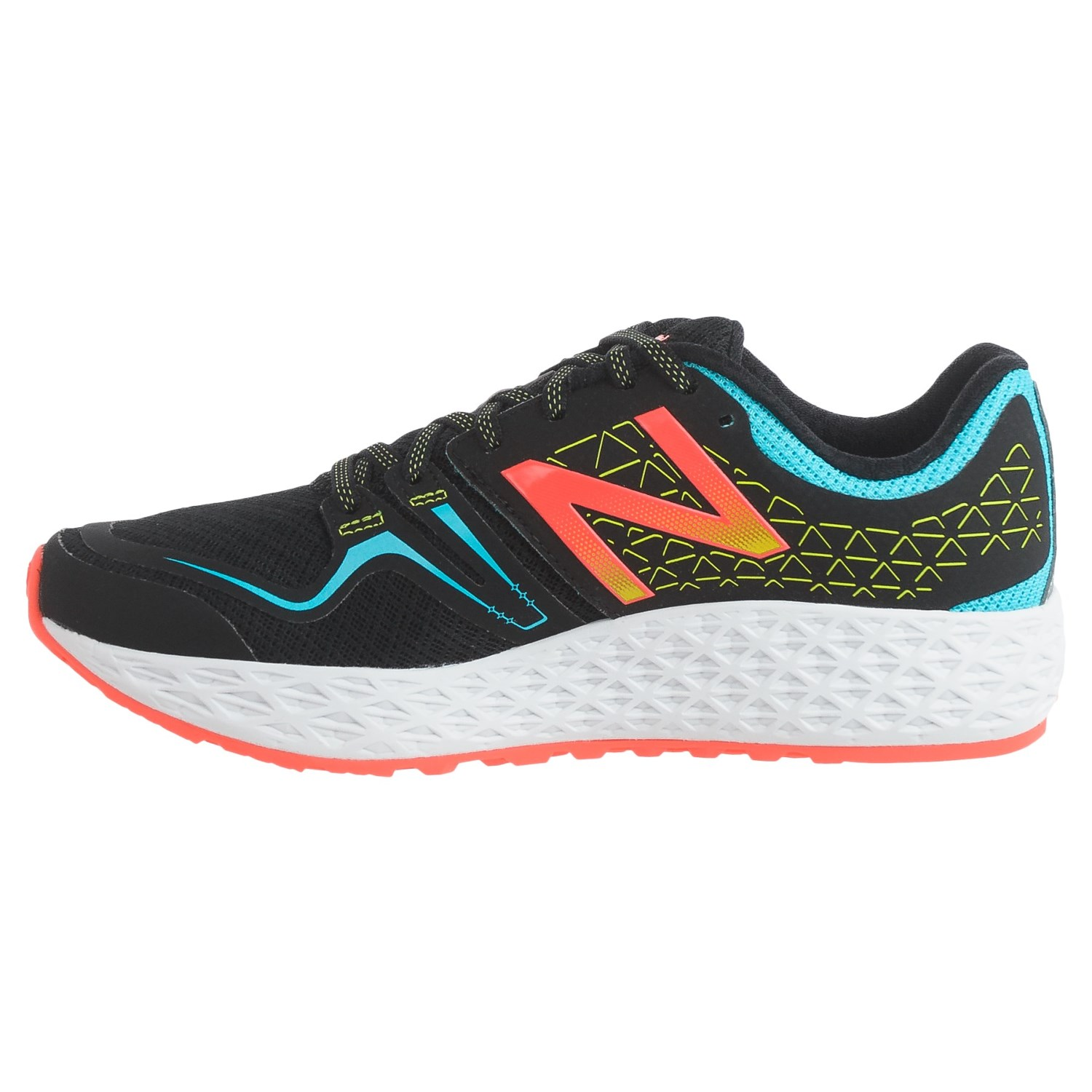 New Balance Fresh Foam Vongo Running Shoes (For Women)