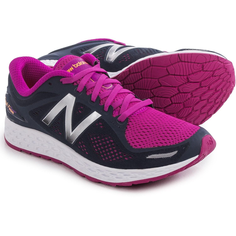 Buy new balance 1500 kids Pink   OFF62% Discounted b227cd5261257