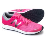New Balance Fresh Foam® Zante v3 Running Shoes (For Little and Big Girls)