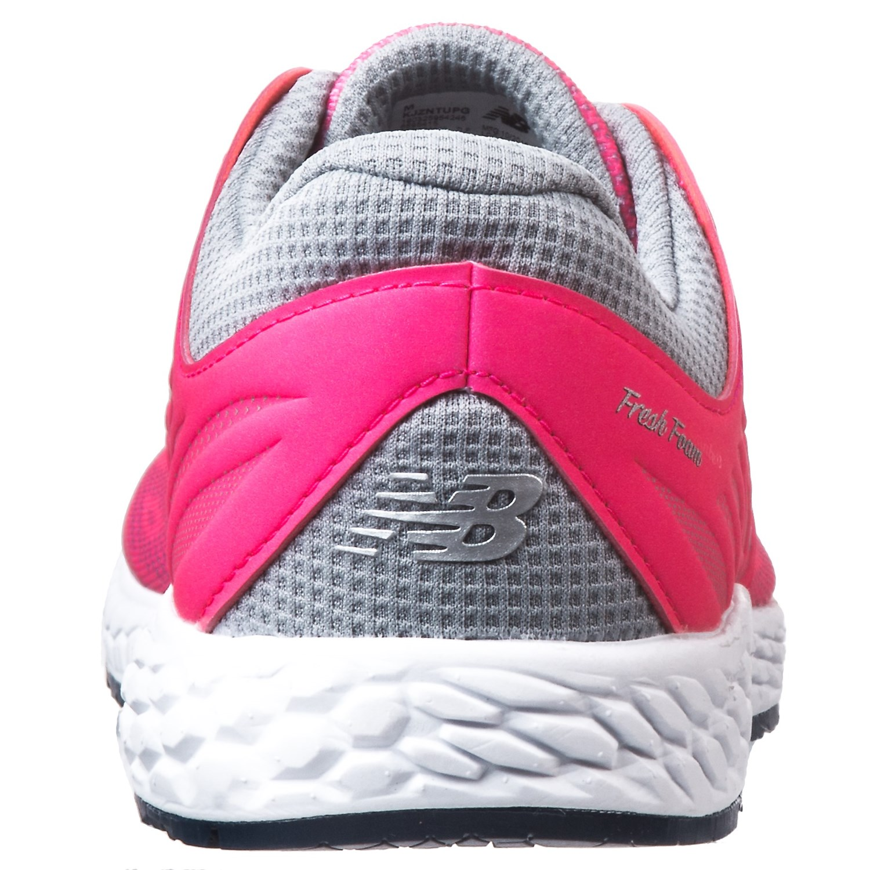 New Balance Fresh Foam Zante Running Shoes Review