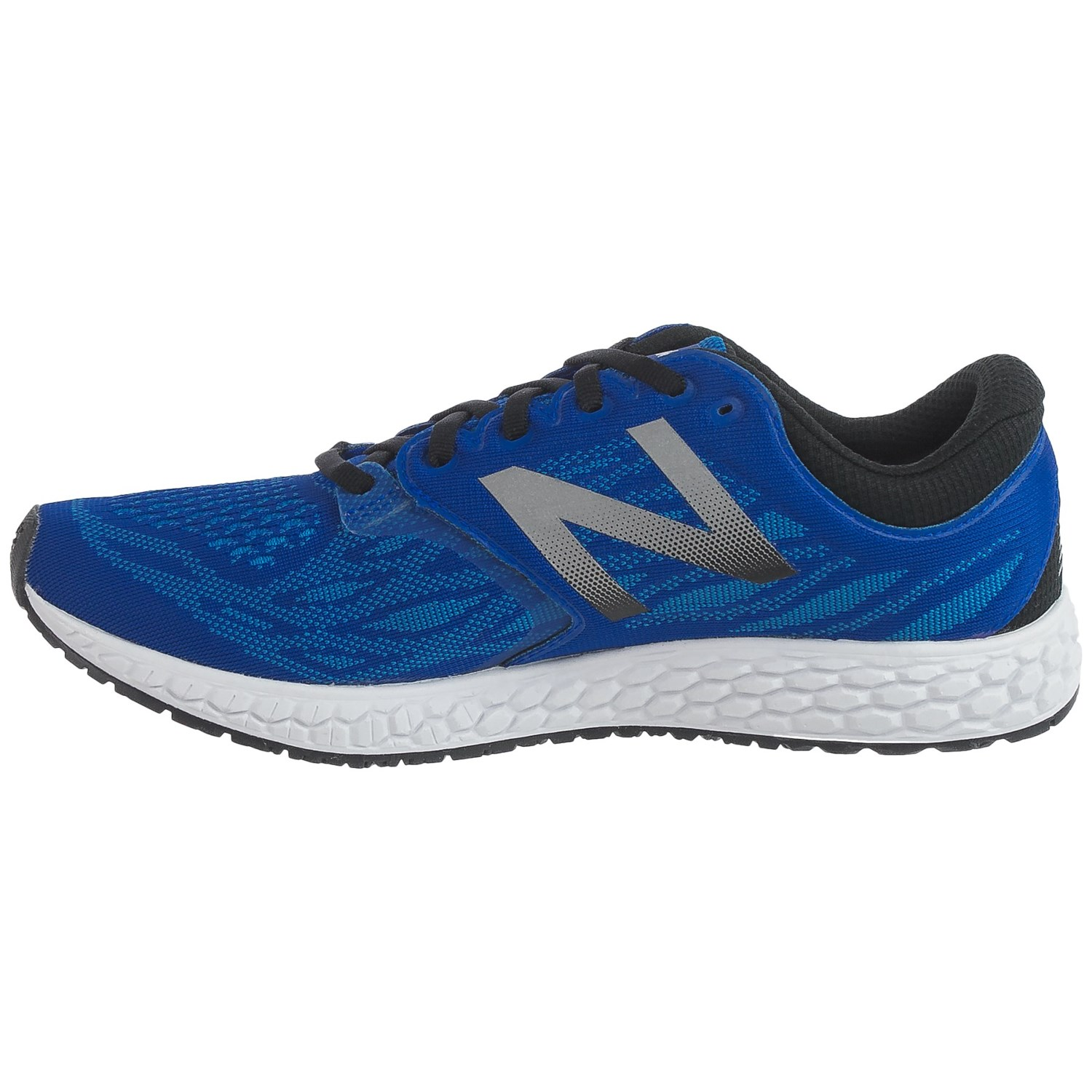 Where Do New Balance Shoes Ship From