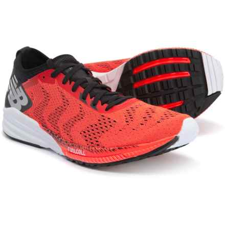 Fuelcell Impulse Running Shoes (For Men) in Flame - Closeouts