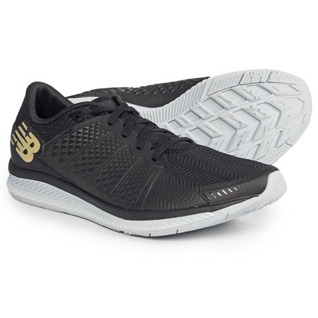 New Balance FuelCell Running Shoes (For Men) in Black