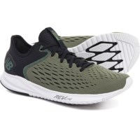 Deals on New Balance FuelCore 5000 Running Shoes For Men