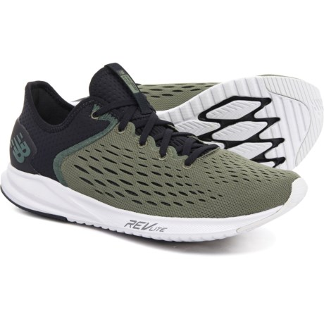New Balance FuelCore 5000 Men's Running Shoes