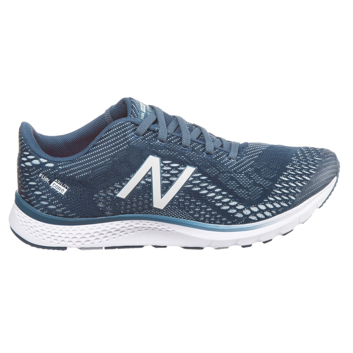 new balance fuelcore