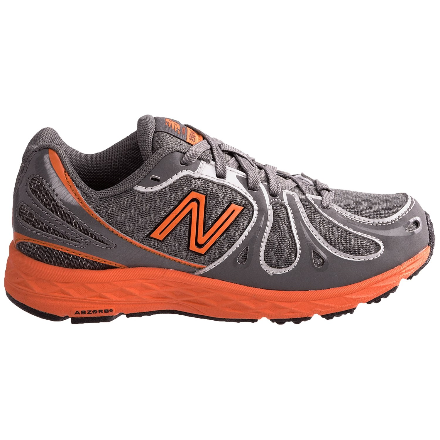 Clearance Running Shoes Australia