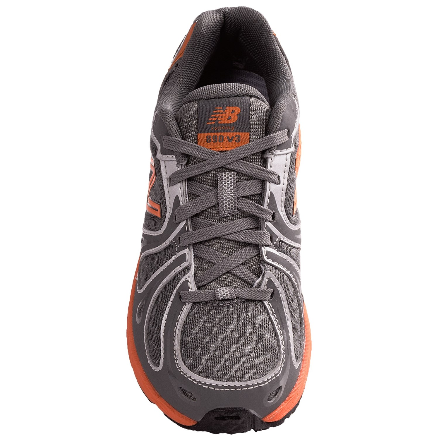 Running Shoes Orange County