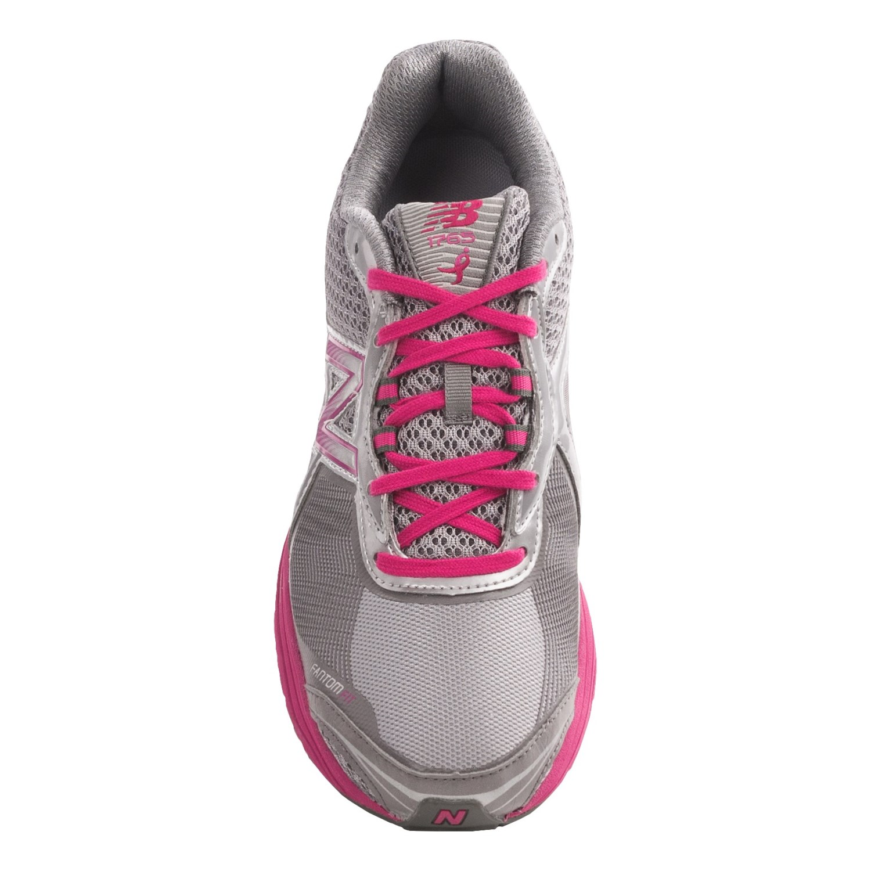 new balance komen 1765 walking shoes for 6876f
