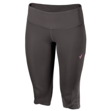 New Balance Komen Capris (For Women) in Magnet - Closeouts