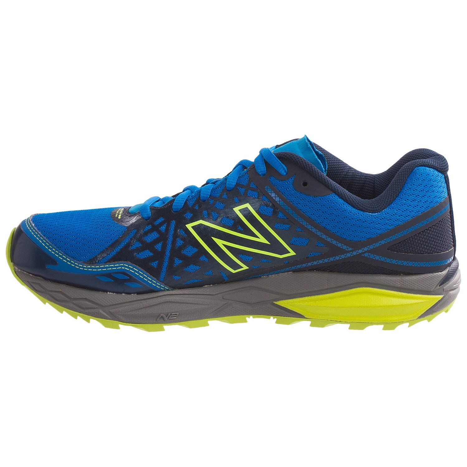 new balance leadville 1210v2 trail running shoes for