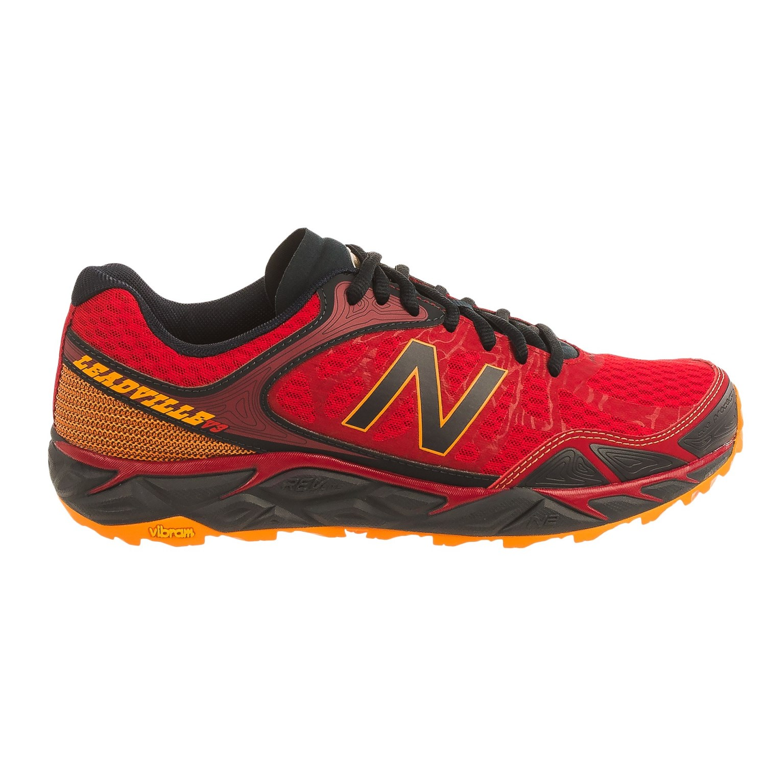 Trail Running Shoes Colorado Springs