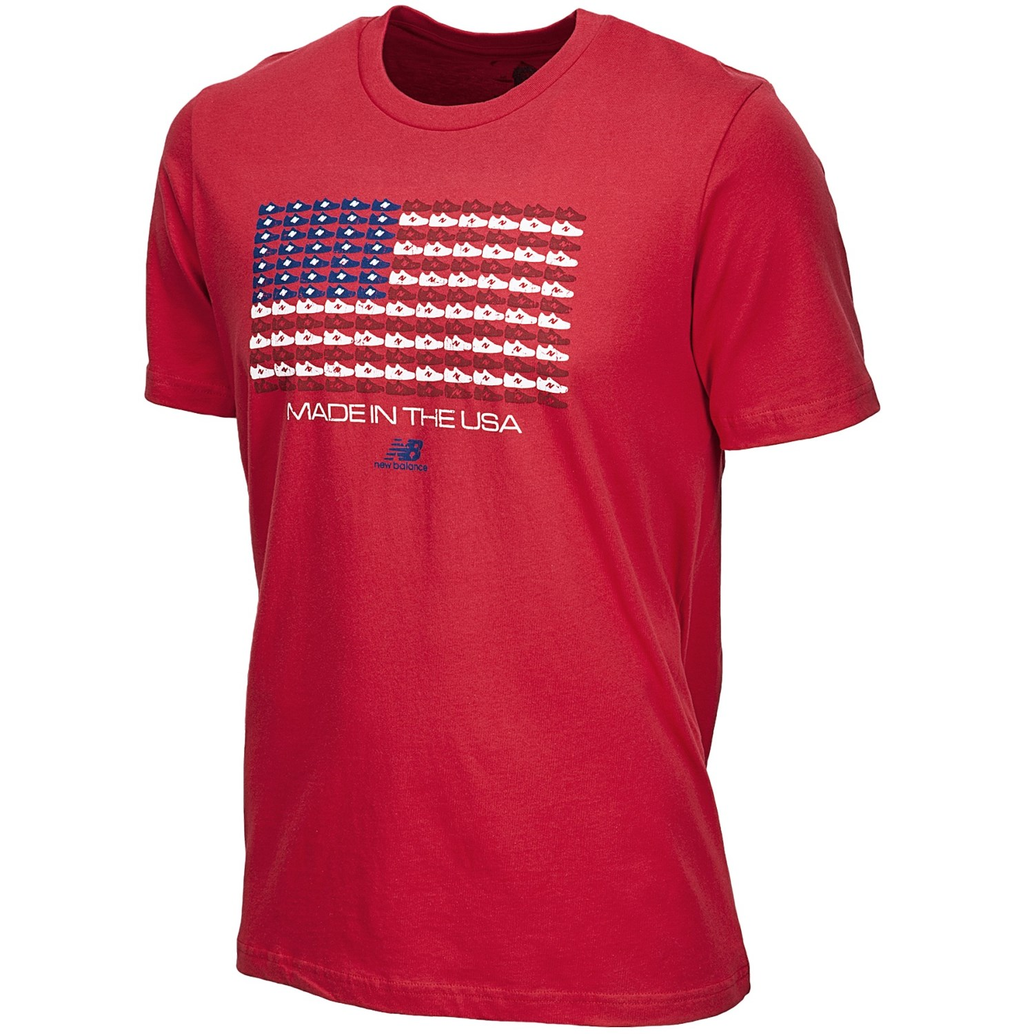 American Flag Shirts. Product - Proud Army Girlfriend Patriotic American Military Couple Style w Flags Hats Gift Men V-Neck Shirts Ringspun. Clearance. Product Image. Price $ List price $ Fish USA American Flag Fishing T-Shirt. Add To Cart. There is .