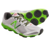 New Balance Minimus 1010 Running Shoes - Minimalist (For Men)