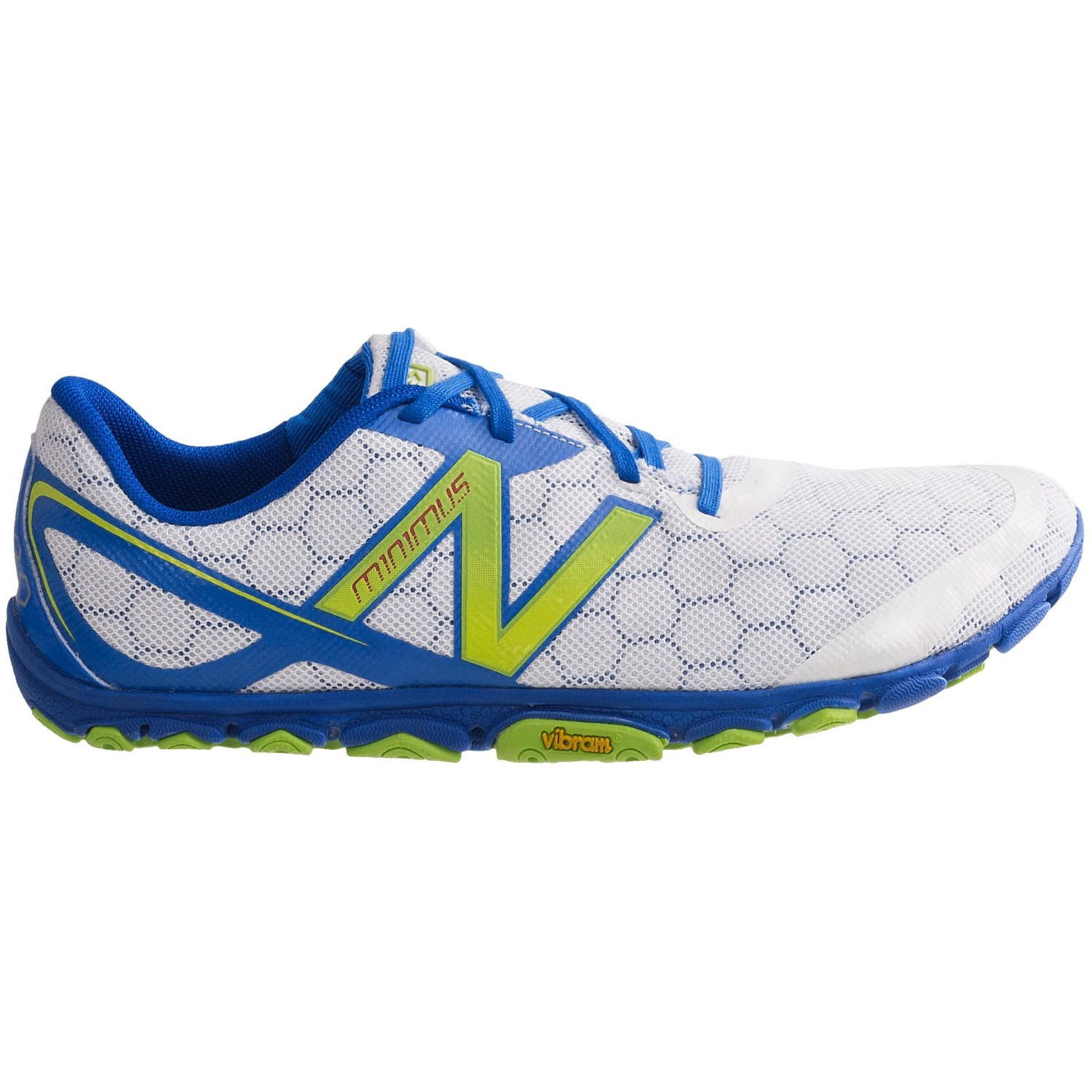 new balance minimus 10v2 running shoes for 6596j
