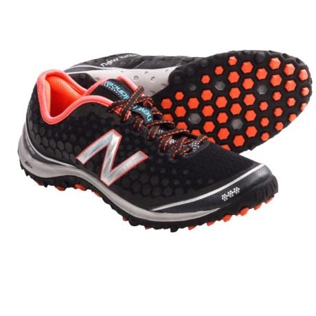 New Balance Minimus 1690 Running Shoes - Minimalist (For Women) in