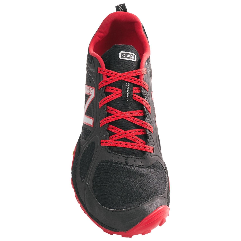 Salomon Minimalist Running Shoes