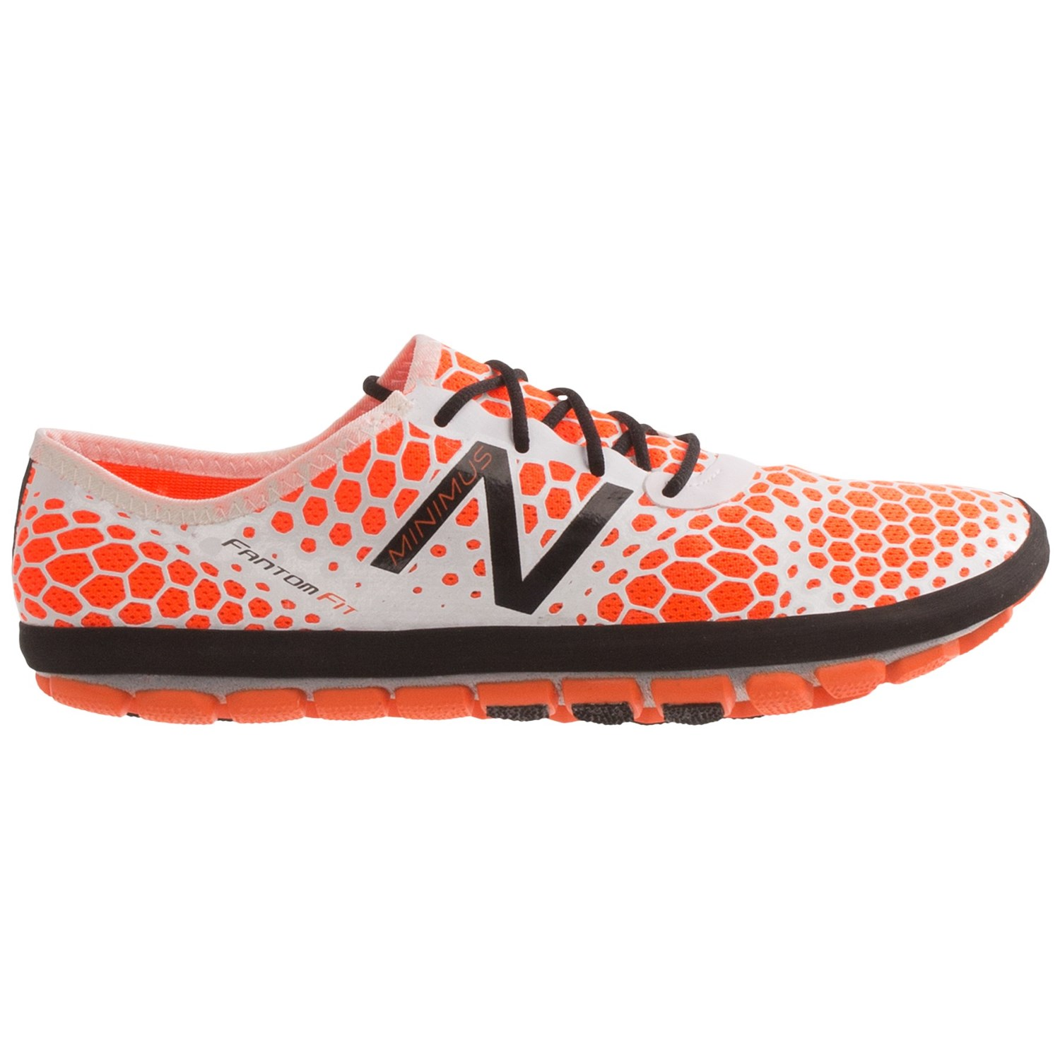 Minimalist Running Shoes Mens Cheap