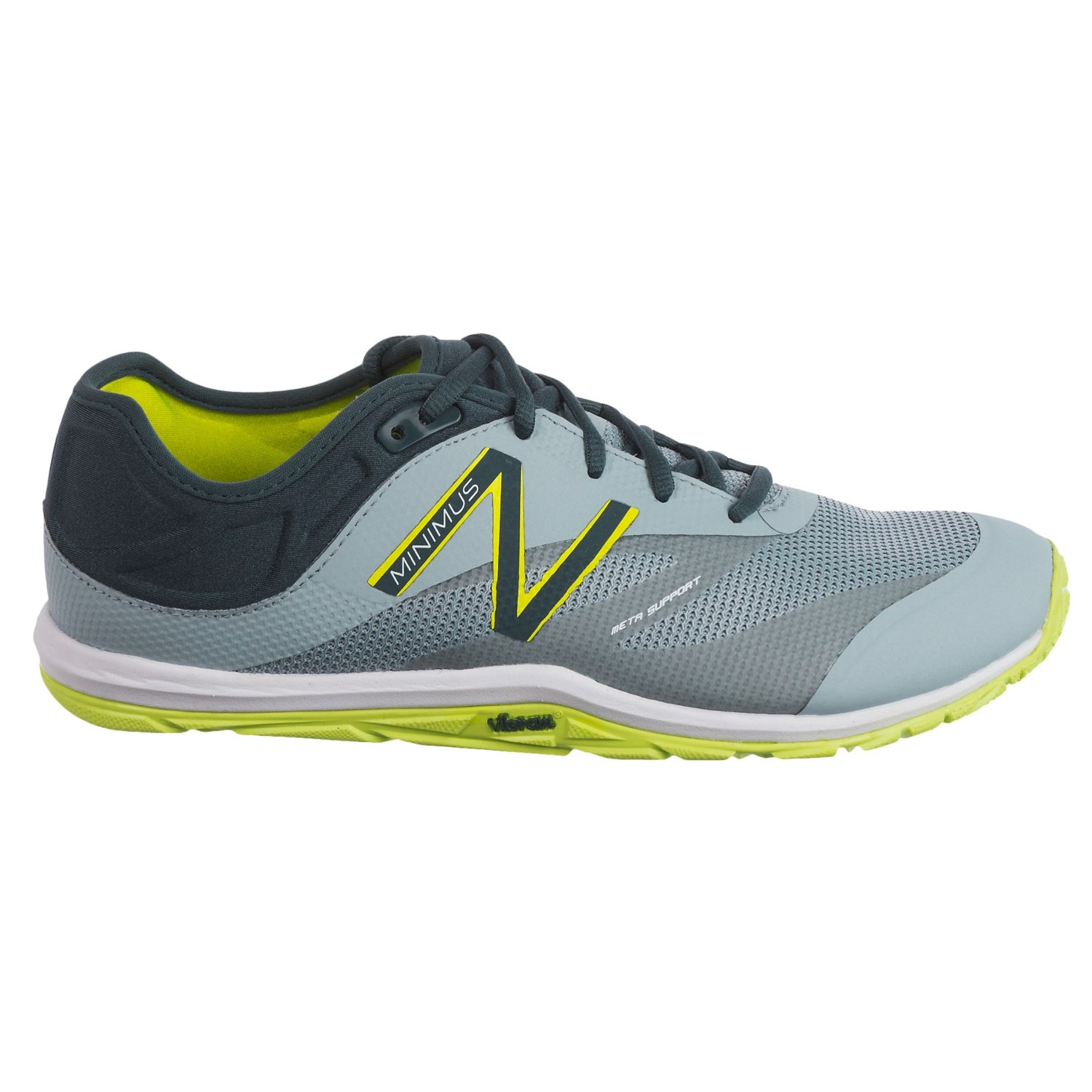 new balance minimus womens. new balance minimus mx20v6 training shoes (for men) womens s