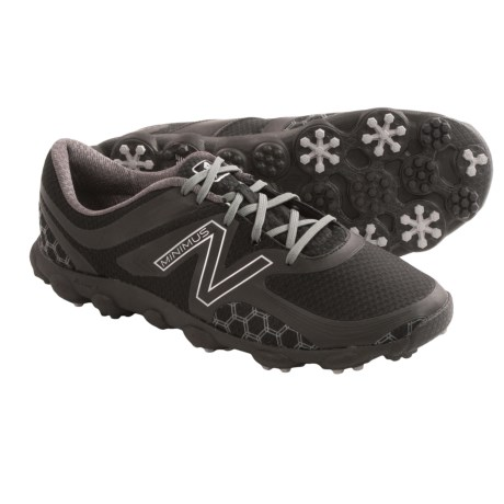 New Balance Minimus Sport Golf Shoes (For Men)