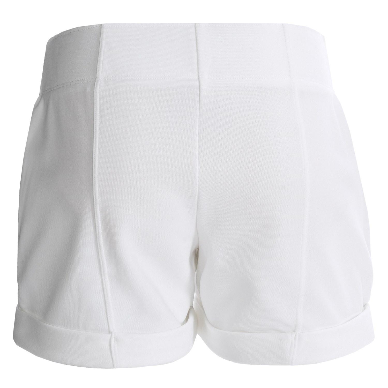 new balance tennis shorts
