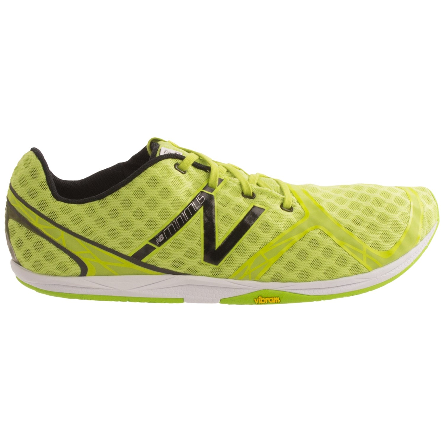 new balance minimalist running shoes | Philly Diet Doctor ...