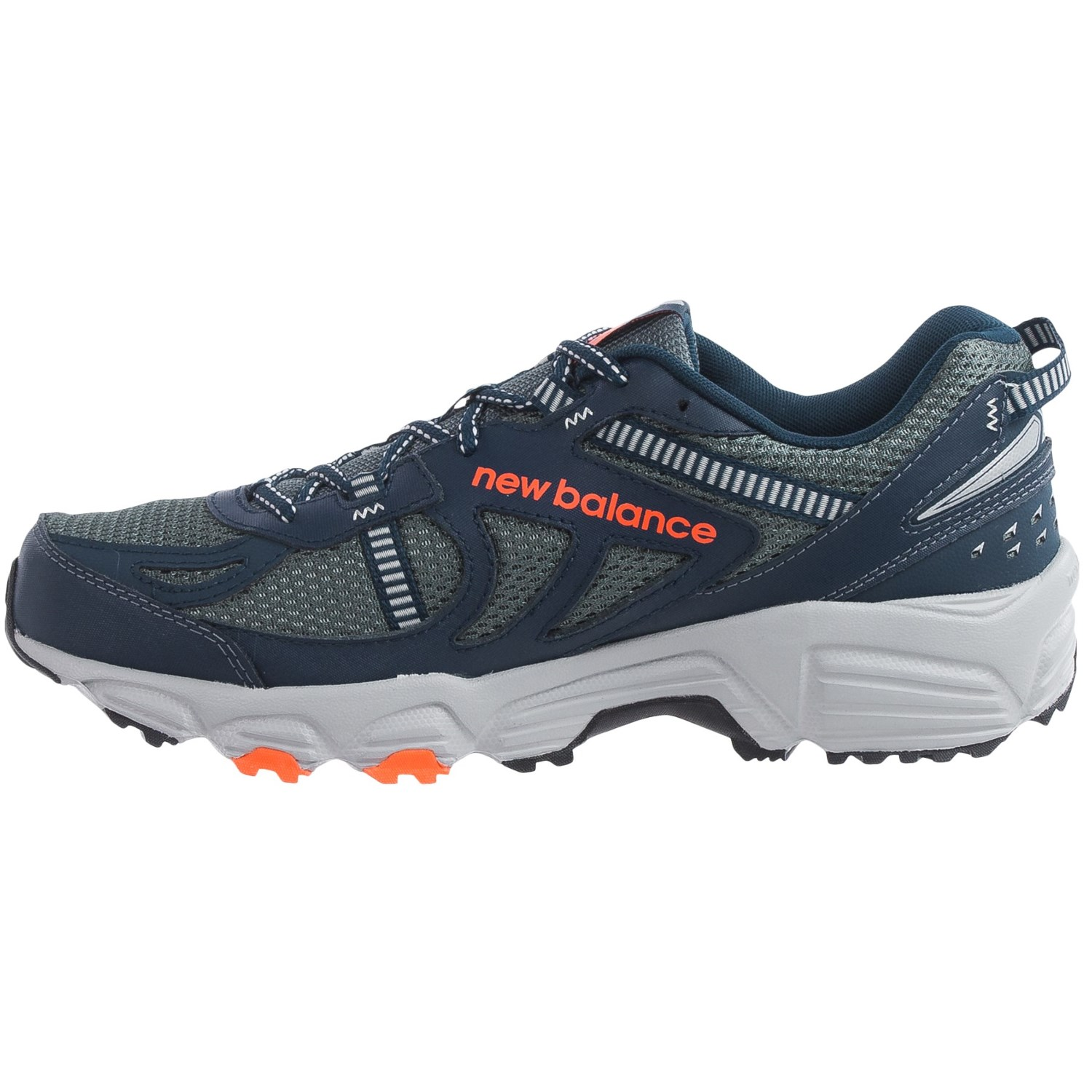 new balance mens 410 trail running shoes