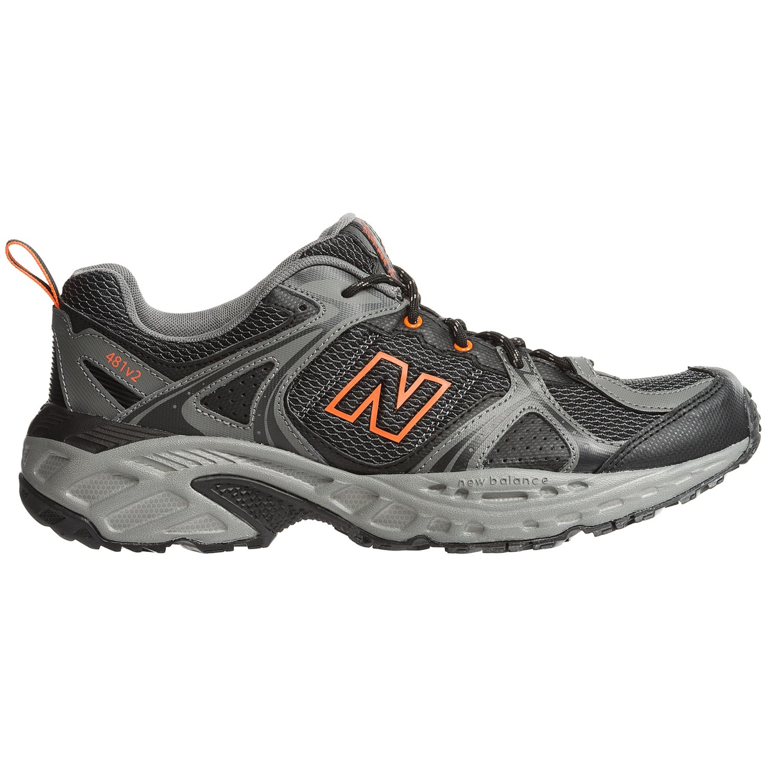 Buy Black New Balance Shoes For Girls Sale