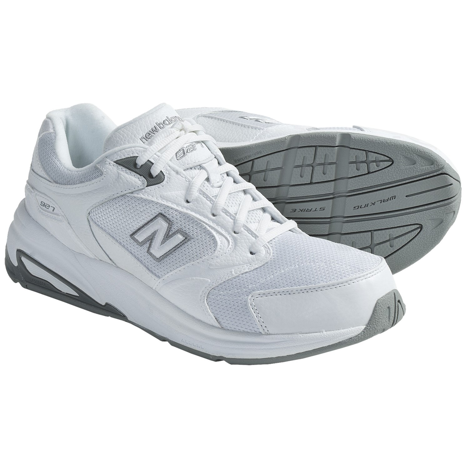 New Balance 927wt Mens New Balance Men's Mw927 Shoe