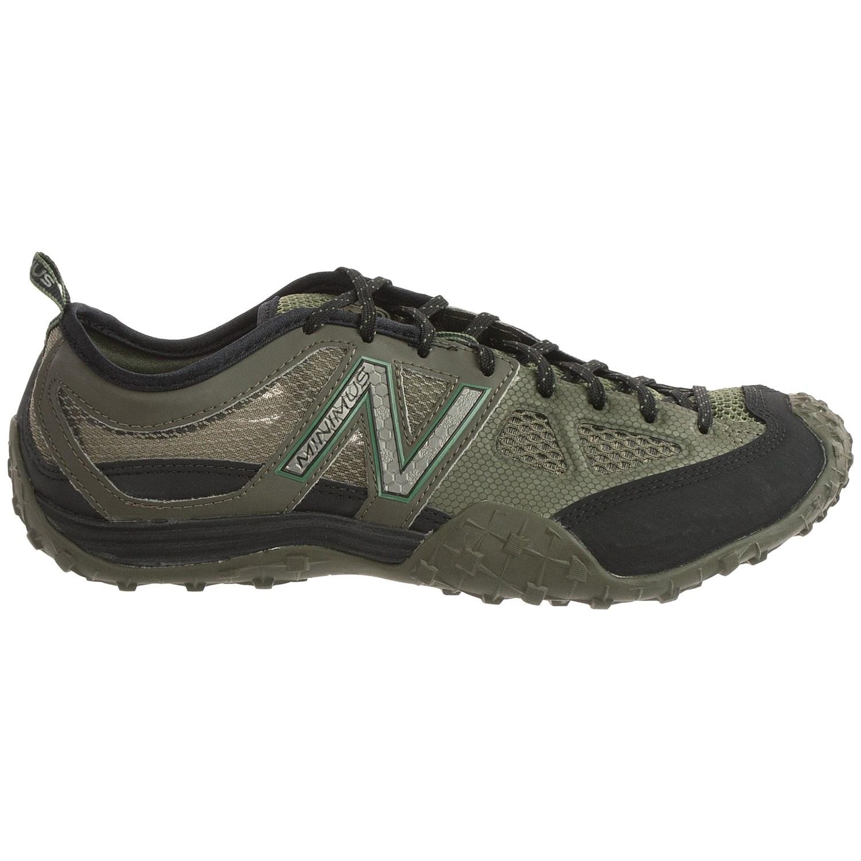 Best Hiking Cross Training Shoes
