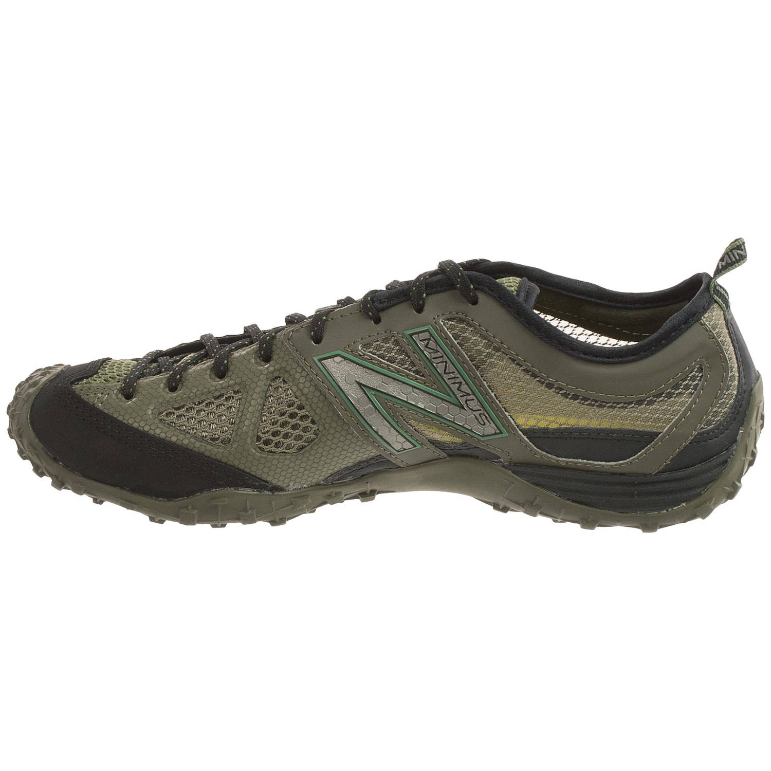 Cross Trainer Shoe Reviews