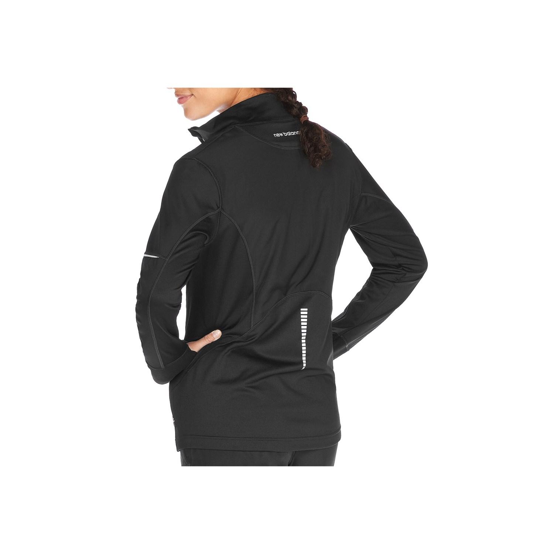 new balance raptor jacket for women 6329t save 82. Black Bedroom Furniture Sets. Home Design Ideas