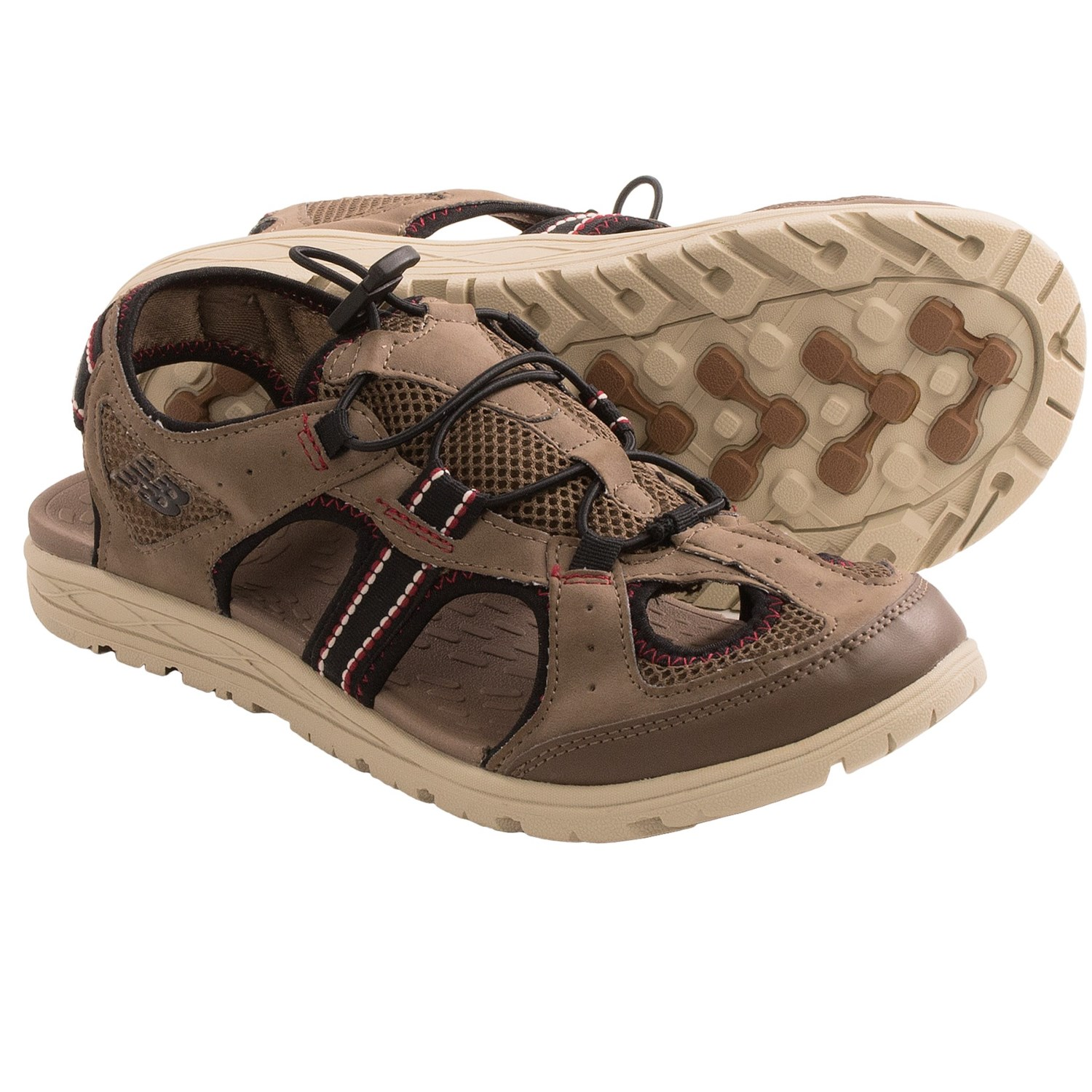 NewChic offers you gladiator sandals, black sandals, wedge sandals, leather sandals and more other sandals for women at a wholesale price. We uses cookies (and similar techniques) to provide you with better products and services.