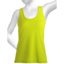 New Balance Tech Tank Top (For Women) in Tendershoots - Closeouts
