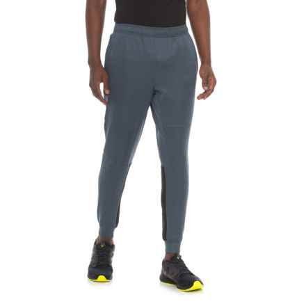 New Balance Transform Joggers (For Men) in Thunder - Closeouts