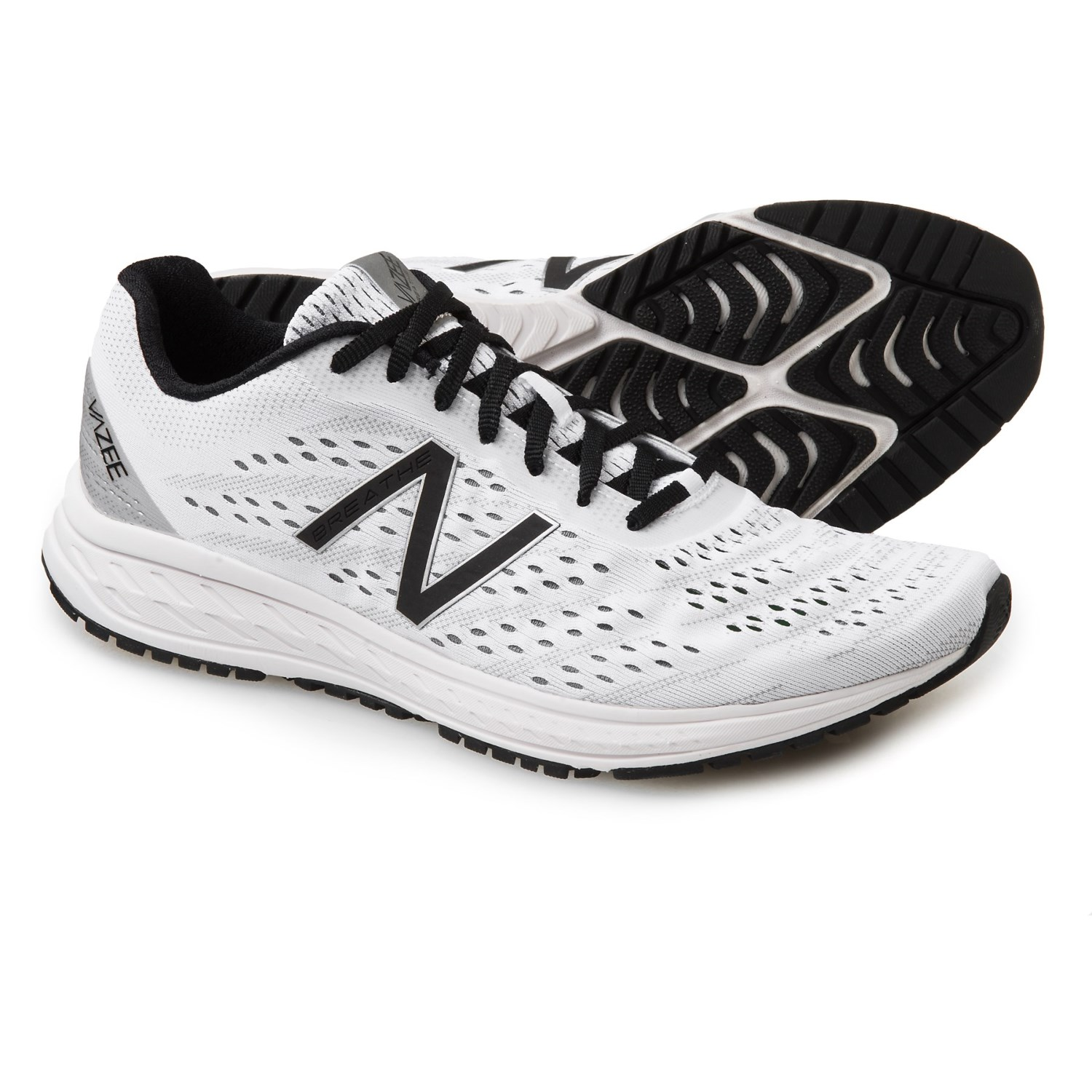 Dunlop Running Shoes Review