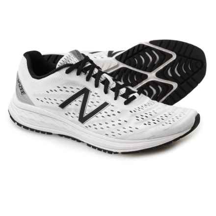 New Balance Vazee Breathe V2 Running Shoes (For Men) in White - Closeouts