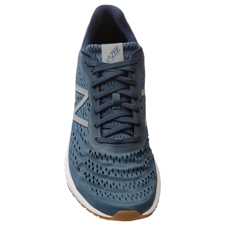 New Balance Vazee Breathe V Running Shoes