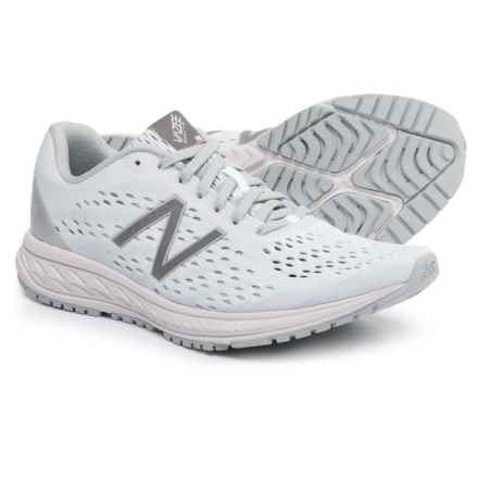 New Balance Vazee Breathe V2 Running Shoes (For Women) in White - Closeouts